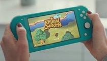 Animal Crossing zum Top-Preis im Angebot