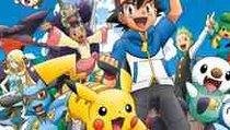 <span></span> Der 27. Februar wird zum Pokémon-Tag
