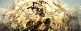 Specials: Diese Geheimtipps von Square Enix verdienen eine Neuauflage