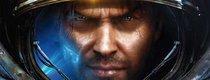 Starcraft 2: Seit neustem