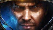 """<span></span> Starcraft 2: Seit neustem """"Free to play"""" - Blizzard stichelt gegen Electronic Arts"""