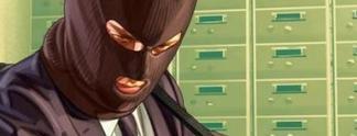 Panorama: GTA Online: Missionsglitch bringt ein bisschen Geld
