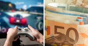 Diese Entscheidungen lassen Gamer verzweifeln