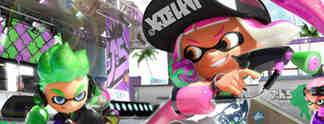 Nintendos Online-App: Funktionen stoßen auf wenig Gegenliebe