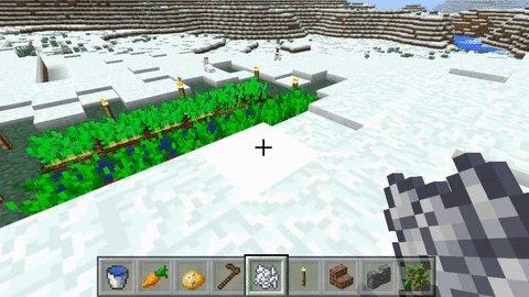 Minecraft Pocket Edition Bilder Spieletipps - Minecraft pocket spieletipps