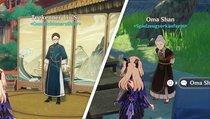 Genshin Impact: Schnappschüsse-Quest in Liyue
