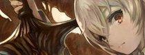 3 Spiele, die ihr statt Dark Souls 3 spielen könnt