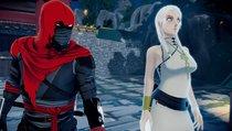 Angebote für RPG- und Strategie-Fans