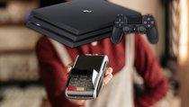 Beliebtes PS4-Feature ist nur durch Publisher möglich