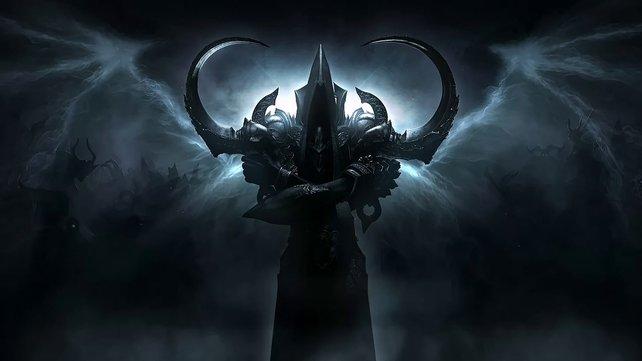 Die Erweiterung Reaper of Souls hat schon einige Jahre auf dem Buckel. Können wir uns zu BlizzCon auf neue Diablo-Inhalte freuen?