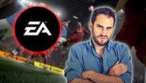 Spieler zerlegt EAs Ausrede