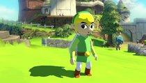 Darum ist es das beste The Legend of Zelda