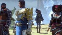 """<span>Skyforge:</span> """"Battle Royale""""-Modus angekündigt, Fans sind verärgert"""