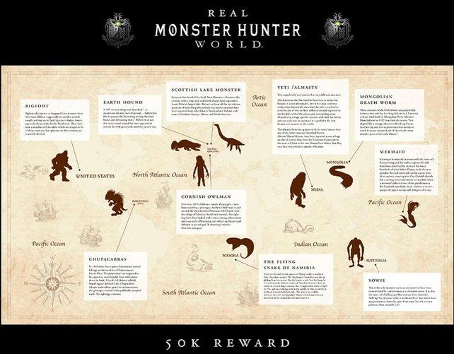 Atemberaubend Monster Jobs Nehmen Bewertungen Wieder Auf Bilder ...