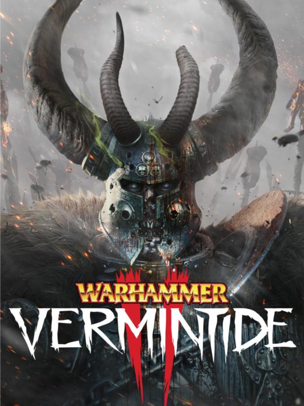 Warhammer - Vermintide 2