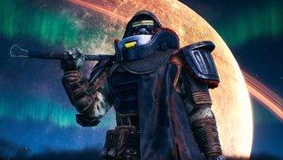 Eure Zukunft in der Halycon-Kolonie beginnt in Kürze!