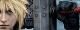 Final Fantasy 7 - Remake: Rechtfertigung für Episoden, mehr Power durch Unreal Engine 4