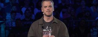 Kolumnen: Die Videospielbranche muss umdenken