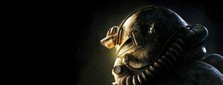 Fallout: Hat Amazon einen neuen Teil geleakt?