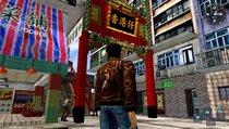 <span>Shenmue I & II:</span> Collection erscheint neu für PC, Xbox One und PS4