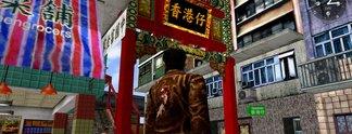Shenmue I & II: Collection erscheint neu für PC, Xbox One und PS4
