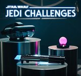 Star Wars - Jedi Challenges