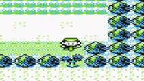 Pokémon Weisse Edition: Fundorte aller VMs (Surfer, Fliegen, Blitz und mehr)