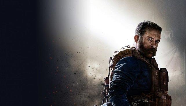 Infinity Ward möchte Call of Duty: Modern Warfare auch nach dem Release mit neuen Inhalten versorgen.