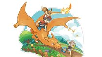 Nintendo verbannt Baukasten für Fan-Games