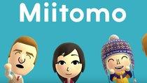 Miitomo: Nintendo-App wird im Mai 2018 eingestellt