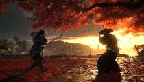 Gameplay-Trailer gibt erste Eindrücke vom Spiel