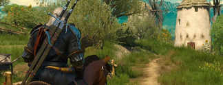 Tests: The Witcher 3 - Blood and Wine: Das ist das Ende