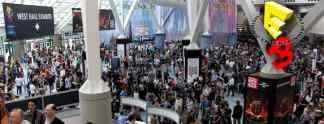 Starcraft, Guild Wars und mehr auf der E3-Pressekonferenz für PC-Spiele