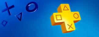 PlayStation Plus: Kostenlose Spiele im Wert von 1.000 Euro