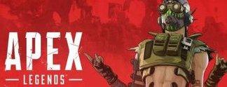 Apex Legends: Erste Saison startet heute, Battle Pass vorgestellt