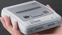 <span>SNES Classic Mini:</span> Günstiges Angebot bei Lidl