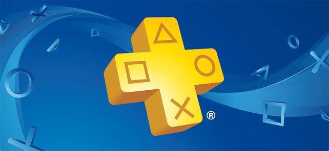"""Jetzt könnt ihr die """"PS Plus""""-Spiele für Dezember herunterladen."""