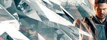 Quantum Break: Jetzt auch auf Steam