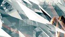 <span></span> Quantum Break: Jetzt auch auf Steam