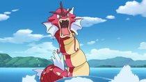 Shiny-Pokémon nicht fangbar wegen Fehler im Code