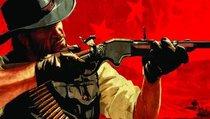 Red Dead Redemption läuft nun in 4K-Auflösung