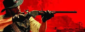 Xbox One X: Red Dead Redemption läuft nun in 4K-Auflösung