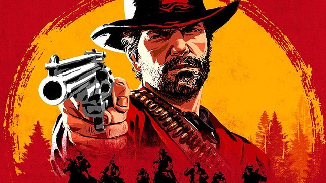 Der Start von Red Dead Redemption 2 verlief am PC ein wenig holprig.