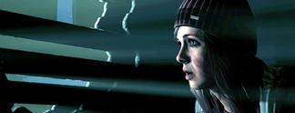 Until Dawn: Eingeschränktes Streaming ist keine Absicht von Sony