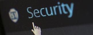 Panorama: Diese Passwörter wurden 2018 am meisten genutzt