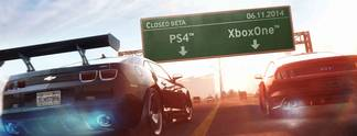 The Crew: Holt euch euren exklusiven Beta-Key!