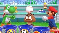 Video zeigt alle 80 Minispiele