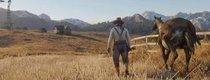 Gerüchteküche: Spielt Far Cry 5 im Wilden Westen?