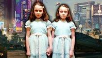 <span>Cyberpunk 2077:</span> Albtraum-Kinder gruseln Spieler