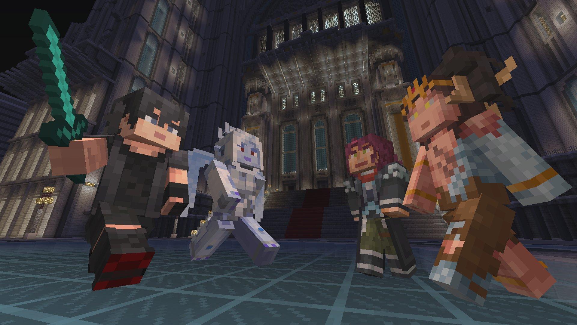 Minecraft Bilder Spieletipps - Minecraft spieletipps pc